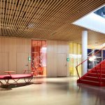 3 Sweden | Studio Stockholm Arkitektur AB - Sheet6