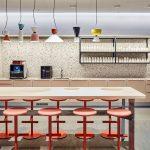3 Sweden | Studio Stockholm Arkitektur AB - Sheet2