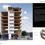 77 Wade Avenue | bnkc architects - Sheet5