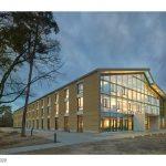 Alnatura Campus | haascookzemmrich - Sheet1