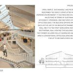 Alnatura Campus | haascookzemmrich - Sheet2