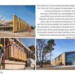 Alnatura Campus | haascookzemmrich - Sheet4