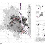 Approaching Sanitation | Darcy - Sheet2