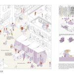 Approaching Sanitation | Darcy - Sheet3
