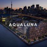 Aqualuna | II BY IV DESIGN - Sheet3