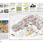 Architecture that Responds to CHANGE A Social Plug-in Nikhil Anand Kalambe - Sheet2