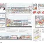 Architecture that Responds to CHANGE A Social Plug-in Nikhil Anand Kalambe - Sheet4