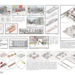 Architecture that Responds to CHANGE A Social Plug-in Nikhil Anand Kalambe - Sheet5