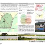 Avilala Ecological Park   Ravikumar and Associates - Sheet2