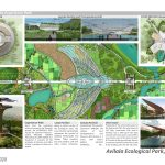 Avilala Ecological Park   Ravikumar and Associates - Sheet6