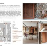 BIOAROMA - MUSEUM & EXPERIENCE STORE | KAAF I Kitriniaris Associates Architecture Firm - Sheet6