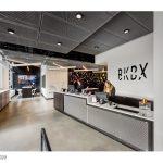 BKBX | Arrowstreet Inc. - Sheet4