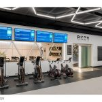 BKBX   Arrowstreet Inc. - Sheet5