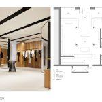 BLDWN   Montalba Architects, Inc. - Sheet5