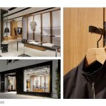 BLDWN   Montalba Architects, Inc. - Sheet6