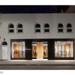 BLDWN   Montalba Architects, Inc. - Sheet1