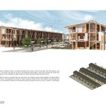 Bamboo Terrace Homes | Eleena Jamil Architect - Sheet5