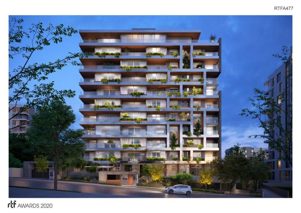 Bosco Esposizione | Torres Arquitetos + Construesse + YDesing - Sheet1