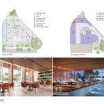 Bosco Esposizione | Torres Arquitetos + Construesse + YDesing - Sheet3