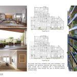 Bosco Esposizione | Torres Arquitetos + Construesse + YDesing - Sheet4