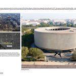 Bubble Hirshhorn Museum and Sculpture Garden   Diller Scofidio + Renfro - Sheet2