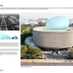 Bubble Hirshhorn Museum and Sculpture Garden   Diller Scofidio + Renfro - Sheet3