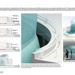 Bubble Hirshhorn Museum and Sculpture Garden   Diller Scofidio + Renfro - Sheet4