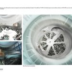 Bubble Hirshhorn Museum and Sculpture Garden   Diller Scofidio + Renfro - Sheet6