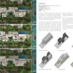 Casa Mas | Doo Architecture - Sheet2