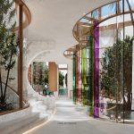 Casa Mas | Doo Architecture - Sheet3