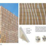 David H. Koch Center, NewYork-Presbyterian Hospital   Pei Cobb Freed & Partners Architects LLP - Sheet3