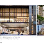 David H. Koch Center, NewYork-Presbyterian Hospital   Pei Cobb Freed & Partners Architects LLP - Sheet6