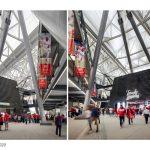 Diablos Rojos Baseball Stadium   FGP Atelier and Taller ADG - Sheet5