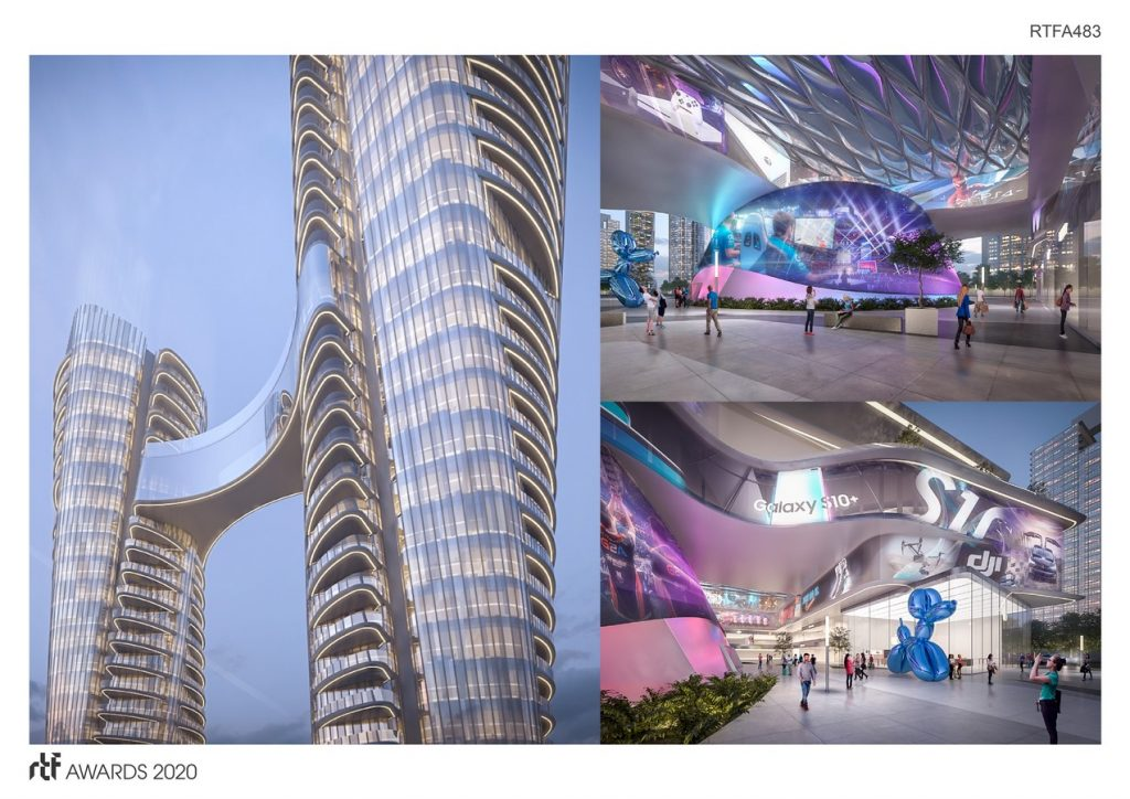 Disruption Days | GLR arquitectos - Sheet2