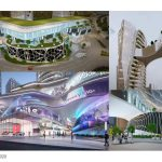 Disruption Days | GLR arquitectos - Sheet4