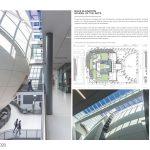 Duke Ellington School of the Arts | LBA-CGS Joint Venture - Sheet2