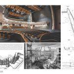 Duke Ellington School of the Arts | LBA-CGS Joint Venture - Sheet5