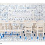 El Moro | Cadena Concept Design - Sheet1