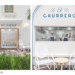 El Moro | Cadena Concept Design - Sheet3