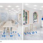 El Moro | Cadena Concept Design - Sheet6