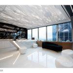 Emerage Medical | Ballentine Architects - Sheet1