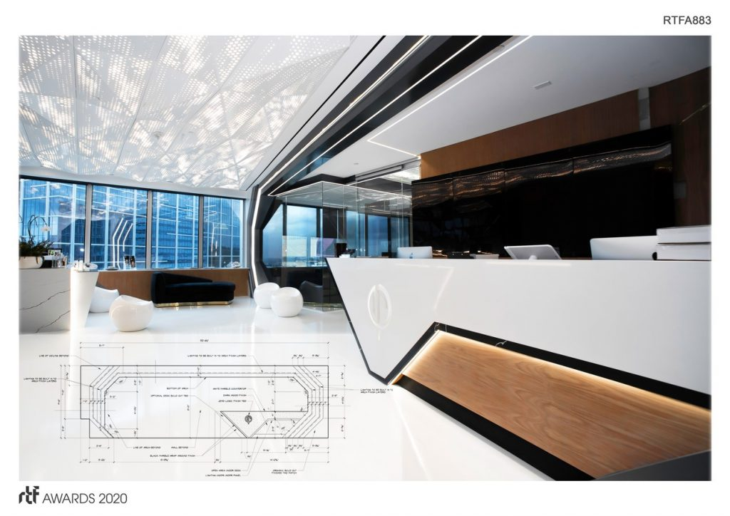 Emerage Medical | Ballentine Architects - Sheet2