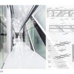 Emerage Medical | Ballentine Architects - Sheet3