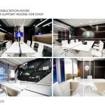 Emerage Medical   Ballentine Architects - Sheet4