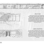 Emerage Medical   Ballentine Architects - Sheet5