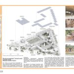 Growing Schools | ETHZ/ UPB/ COLOMBIAN URBAN TRANSFORMATION PROGRAM - Sheet5
