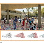Growing Schools | ETHZ/ UPB/ COLOMBIAN URBAN TRANSFORMATION PROGRAM - Sheet6