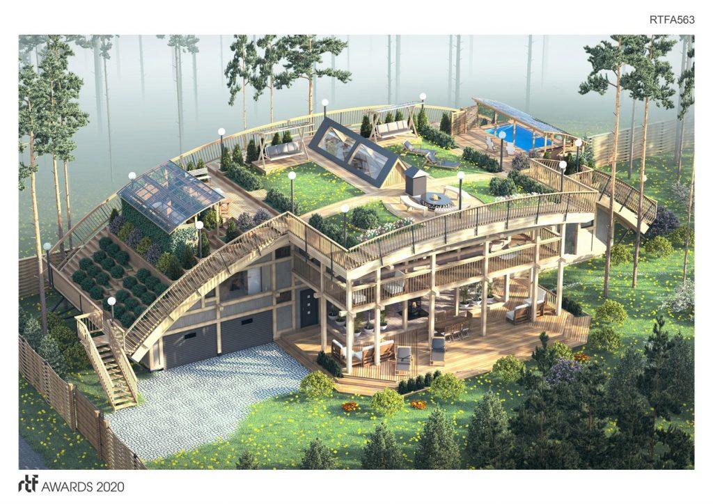 Hillpark Project | Hillpark - Sheet1