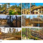 Hillpark Project | Hillpark - Sheet2