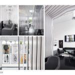 LA Salon Prototype | FGP Atelier - Sheet3
